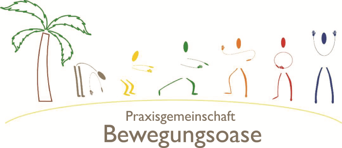 Logo_u_klein
