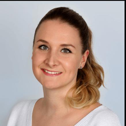 Physiotherapeutin Zagerbauer Geburtsvorbereitung Rückbildung Beckenbodenarbeit