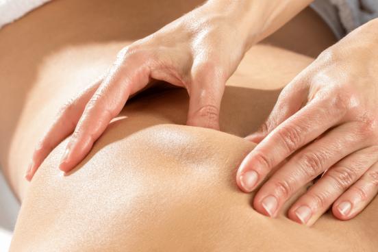 Massage_Vorschau_opt_2