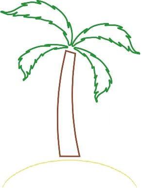 Palme_Logo